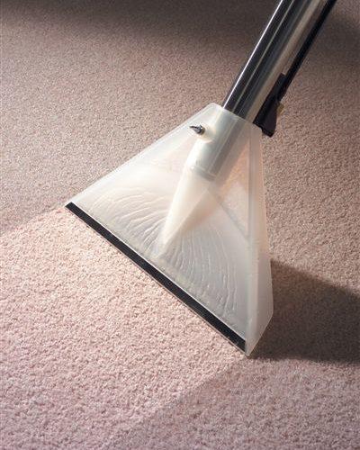 pranie-czyszczenie-dywanow